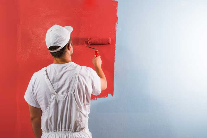 home-improvement-startup-chicago-painters
