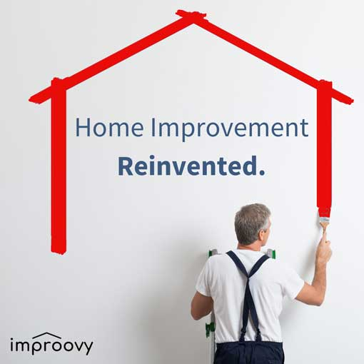 improovy-home-improvement-contractors
