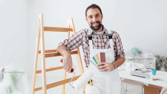licensed-insured-painters-chicago-il