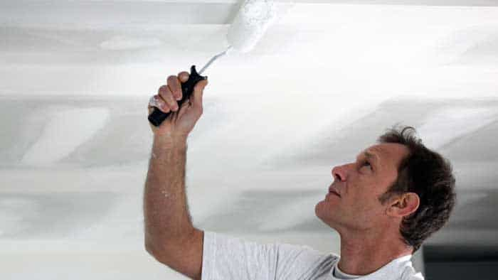 painting subcontractor jobs chicago