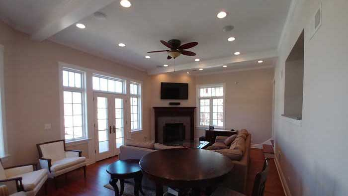 painting-contractors-in-naperville-il