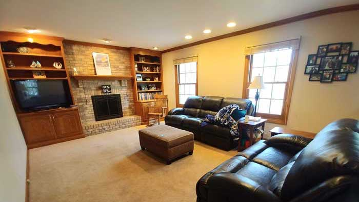 residential-painting-naperville