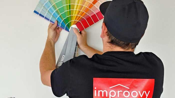 Improovy-paint-colors-naperville-il