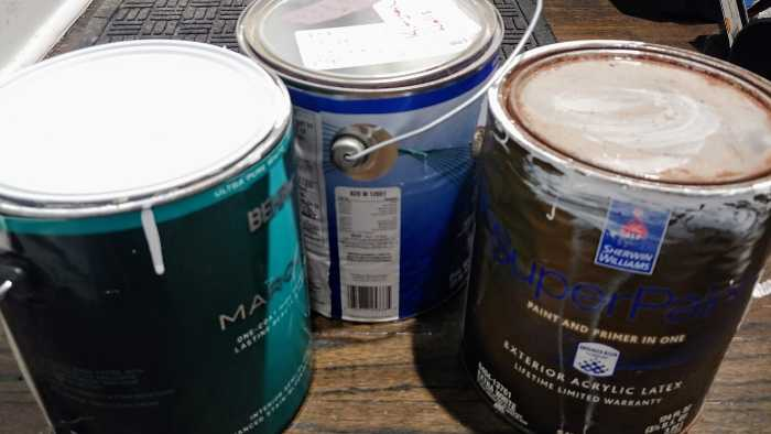 old-paint-can-disposal