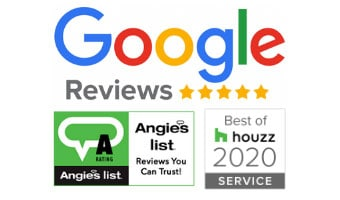improovy painters chicago reviews angieslist