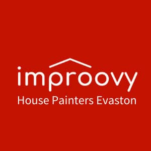 House Painting Evanston Improovy Home Painters