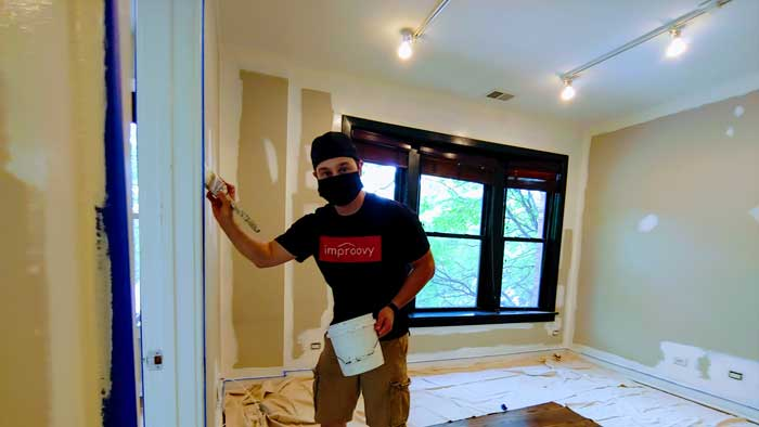 st-louis-interior-painting-company