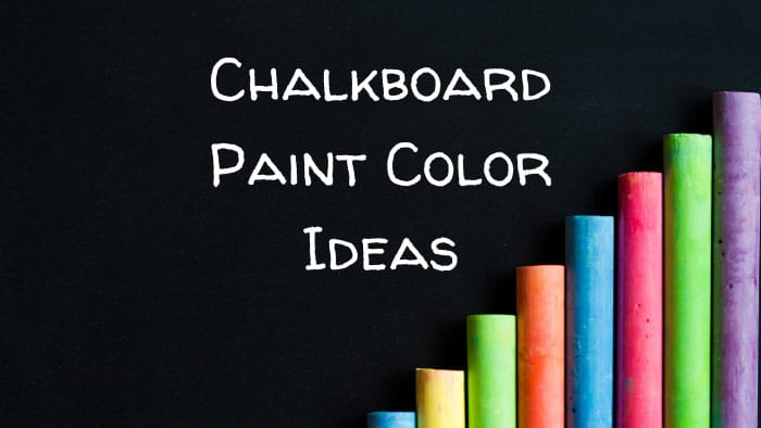 Chalkboard-Painting-Color-Ideas