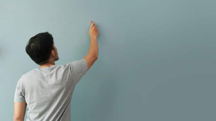 how-to-apply-chalkboard-paints