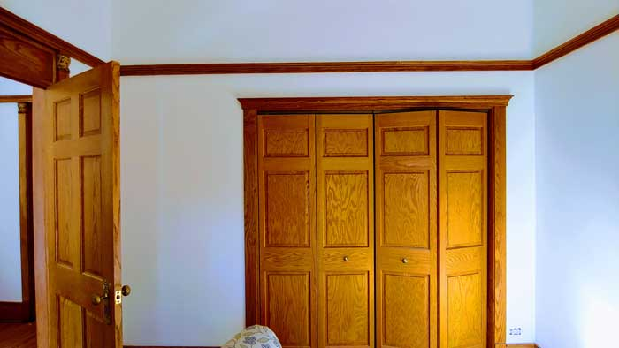 home interior painting cost measurements