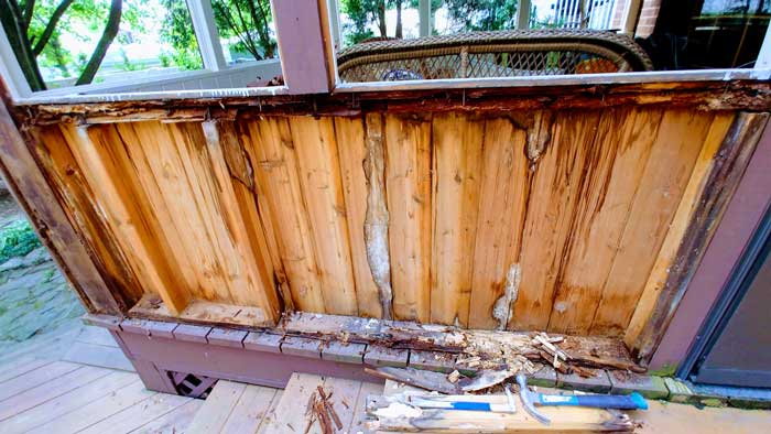 elastomeric-paint-stucco-repairs