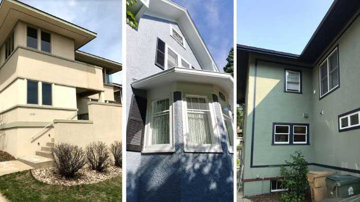 stucco-colors-exterior-house-painting