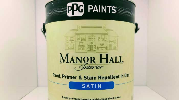 paint and primer in one ppg