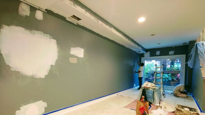 what is paint primer