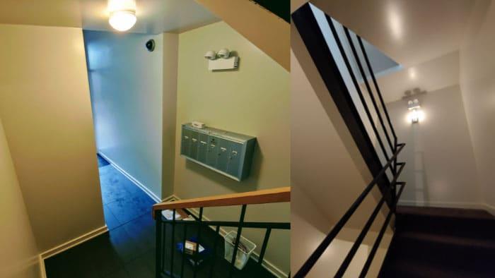 best condo color paint interior idea